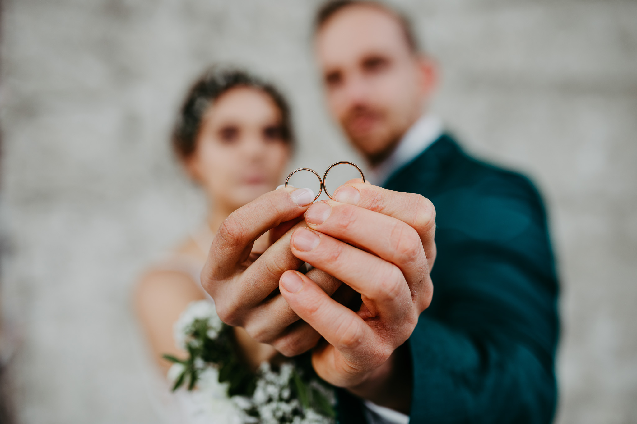 hochzeit-heiraten-in-hannover-hochzeitsfotograf-philipp-schroeder-donphilipe-13