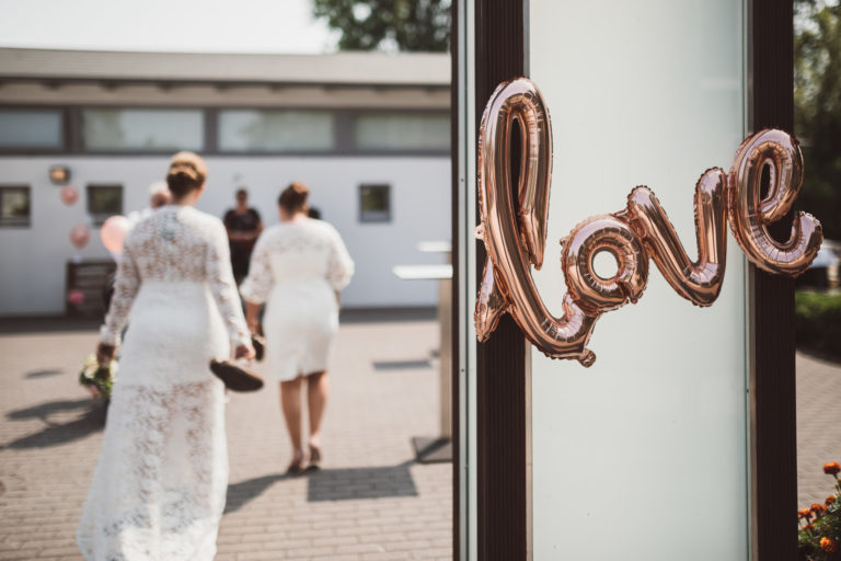 hochzeit-heiraten-in-hannover-hochzeitsfotograf-philipp-schroeder-donphilipe-10-5