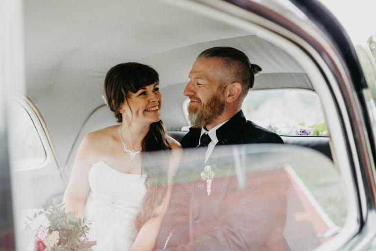hochzeit-heiraten-in-hannover-hochzeitsfotograf-philipp-schroeder-donphilipe-12-4