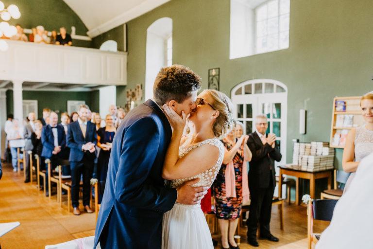 hochzeit-heiraten-in-hannover-hochzeitsfotograf-philipp-schroeder-donphilipe-13-3
