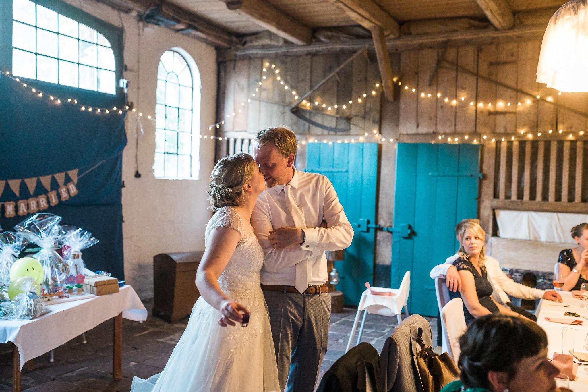 hochzeit-heiraten-in-hannover-hochzeitsfotograf-philipp-schroeder-donphilipe-14-1