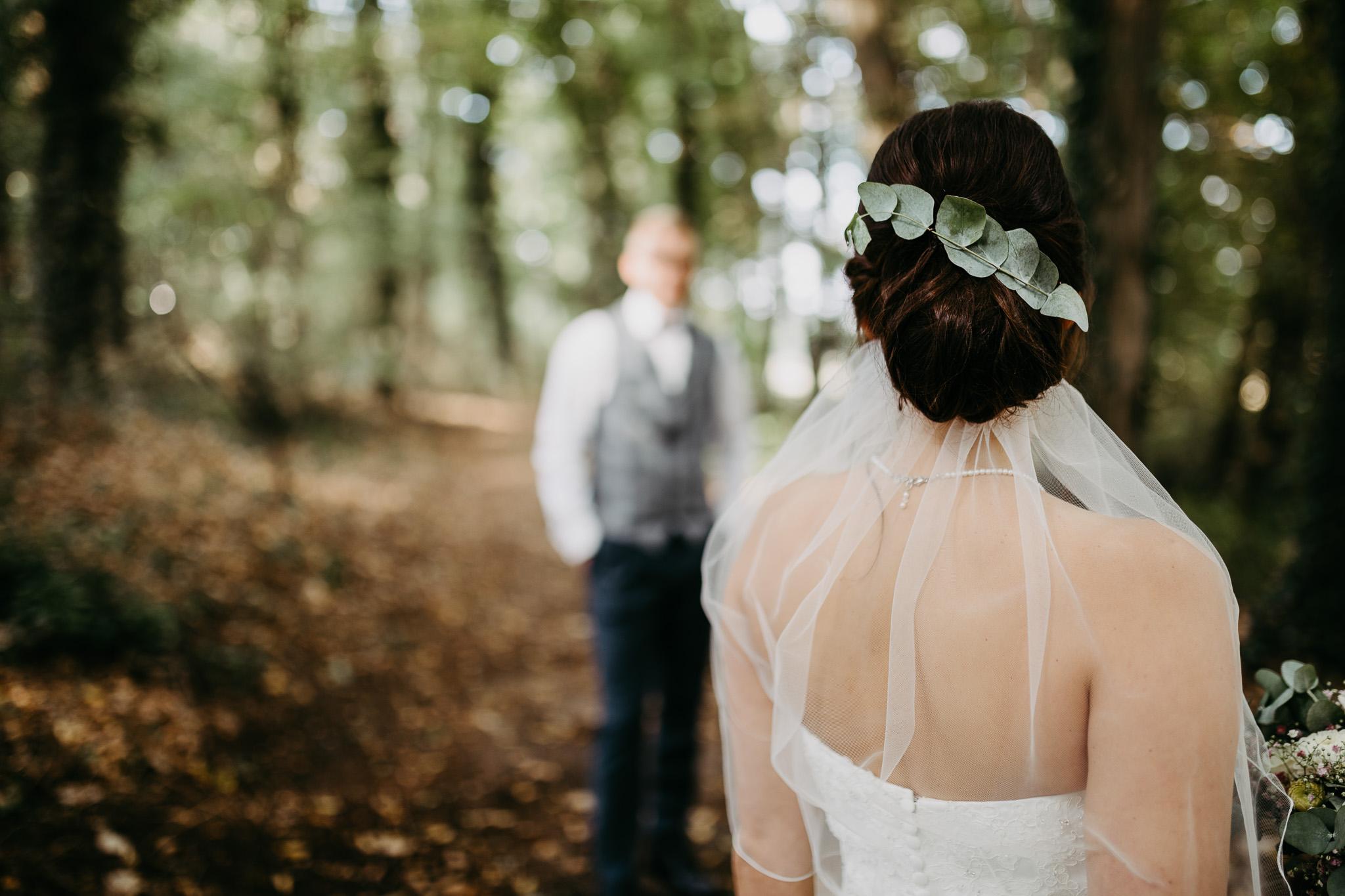 hochzeit-heiraten-in-hannover-hochzeitsfotograf-philipp-schroeder-donphilipe-16-3