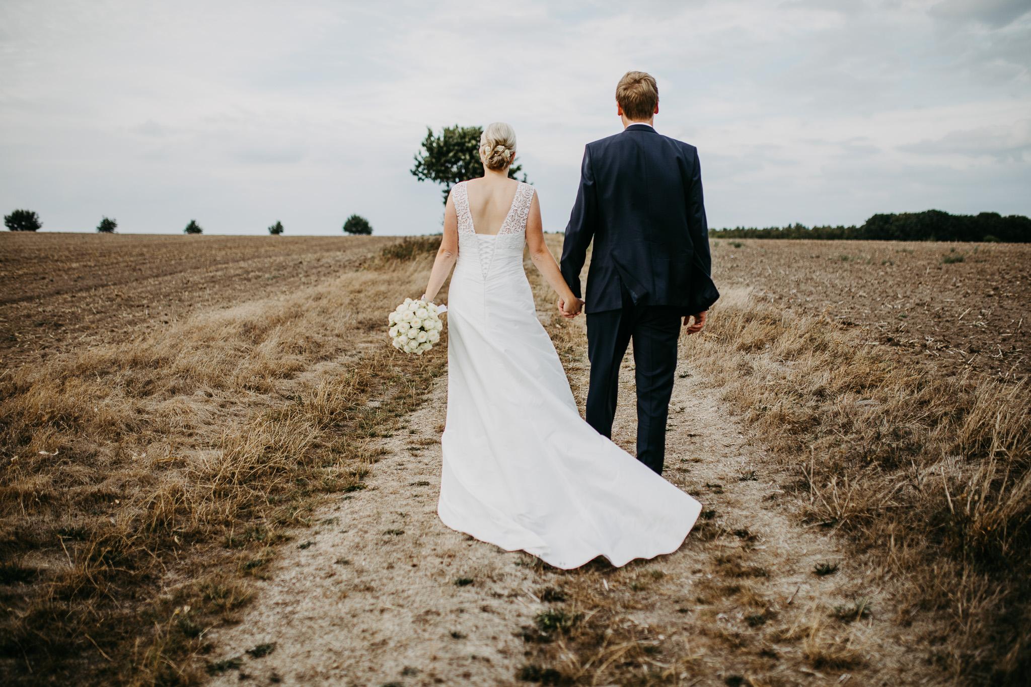 hochzeit-heiraten-in-hannover-hochzeitsfotograf-philipp-schroeder-donphilipe-16-4