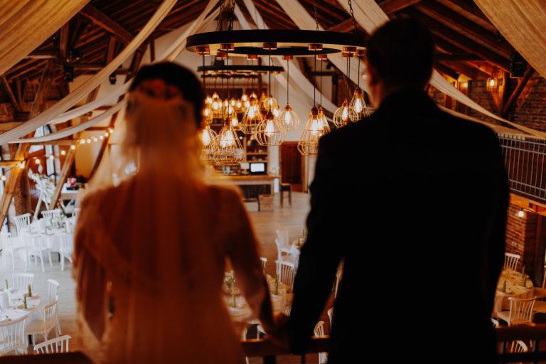 hochzeit-heiraten-in-hannover-hochzeitsfotograf-philipp-schroeder-donphilipe-8