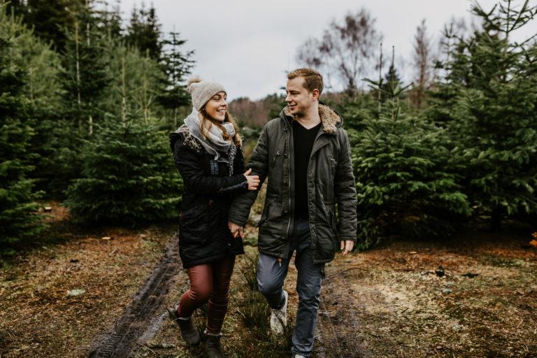 paarfoto-coupleshoot-heiraten-in-hannover-hochzeitsfotograf-philipp-schroeder-donphilipe-6